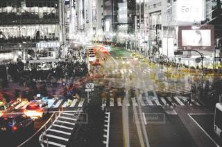 東京 - No.259894