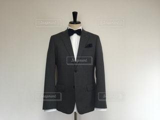 No.266295 ファッション