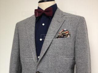 No.266297 ファッション