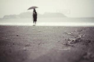 海の写真・画像素材[5820]
