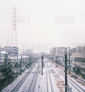 風景の写真・画像素材[5771]