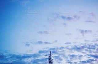 風景の写真・画像素材[5759]