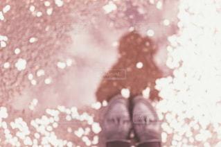 靴の写真・画像素材[5743]