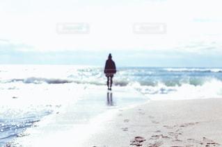 女性の写真・画像素材[5735]