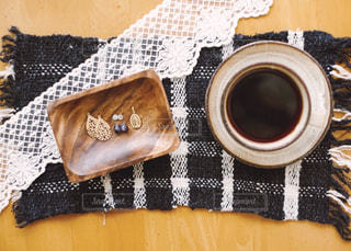 コーヒー - No.427730