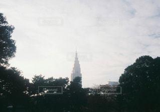 都市の景色の写真・画像素材[1778881]