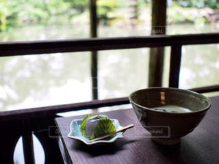 食べ物の写真・画像素材[266836]