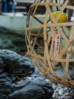 川越の写真・画像素材[659795]