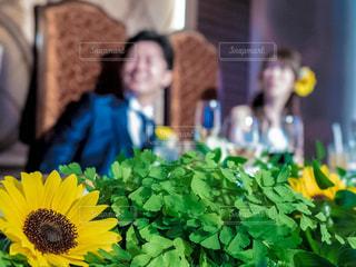 花の写真・画像素材[659806]