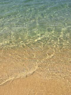 海の写真・画像素材[261069]