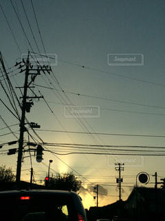風景 - No.282657
