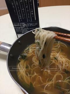 食べ物の写真・画像素材[287831]