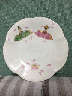 桜の写真・画像素材[346675]