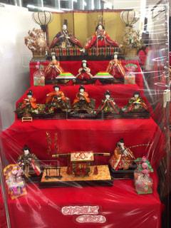 ひな祭り - No.350617