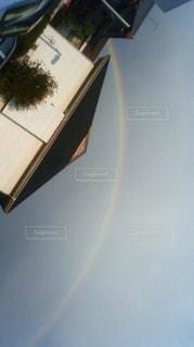 空の写真・画像素材[610082]