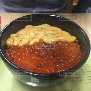 No.262329 食べ物