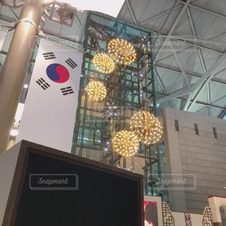 韓国旅行の写真・画像素材[1159527]