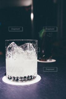 飲み物の写真・画像素材[260905]