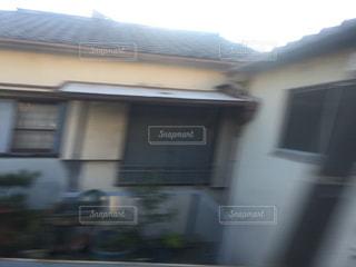 建物の写真・画像素材[261443]