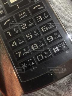 No.261487 古い