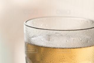 飲み物の写真・画像素材[261500]