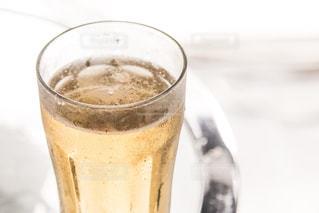 飲み物の写真・画像素材[261501]