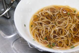 食事 - No.261515