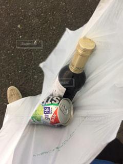 No.261532 お酒