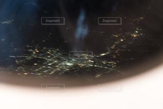 夜景の写真・画像素材[261850]