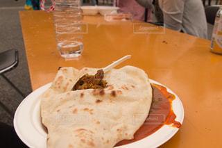 食べ物の写真・画像素材[261883]