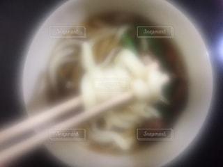 食べ物の写真・画像素材[262769]