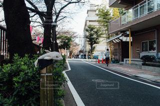 街並みの写真・画像素材[336526]