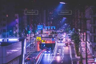 夜 - No.385609