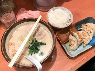 No.450894 食べ物