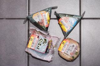 食事の写真・画像素材[450897]