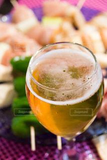 飲み物の写真・画像素材[451292]
