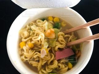 食べ物の写真・画像素材[455049]