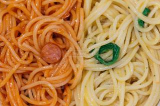 食べ物 - No.458668