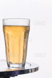 飲み物 - No.458859