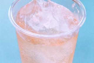 飲み物 - No.461231