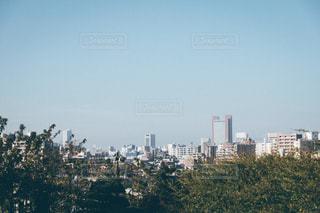 風景 - No.463897