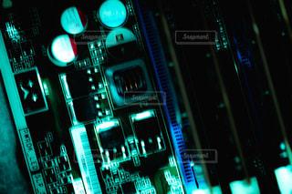 パソコン - No.479469
