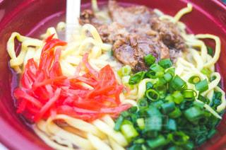食べ物の写真・画像素材[488800]
