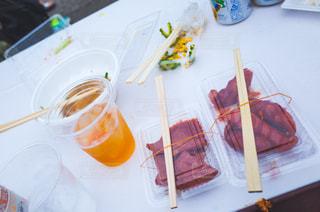 食べ物の写真・画像素材[488802]