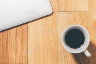 コーヒー - No.488919