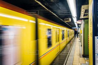 No.492358 駅
