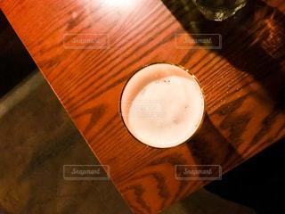 飲み物 - No.492665