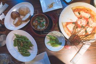 食べ物の写真・画像素材[492671]