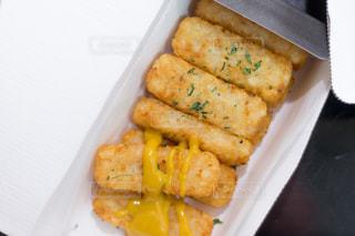 食べ物の写真・画像素材[492683]