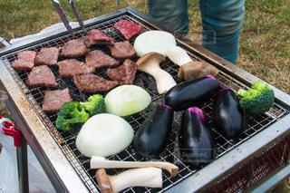 食べ物の写真・画像素材[492798]